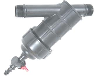 Filtru impuritati (carcasa)BB20-25.BB20-32.BB20-40.png